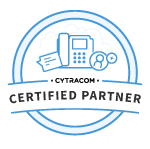 Cytracom_Certified_Partner_VoIP_Newport_News_VA