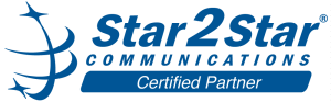 Star2Star VoIP Hampton Roads