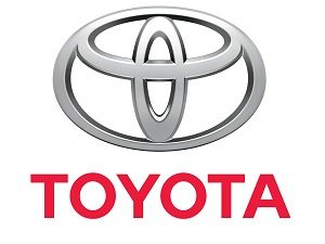Millions Of Toyota Customers Possibly Affected By Data Breach