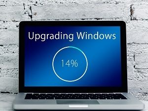 Microsoft Phasing Out 32Bit Windows 10 Support Starting With OEMs