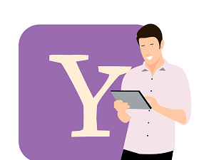 Yahoo Making Email Forwarding Rules Changes In January